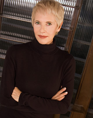 Ellen Brill net worth